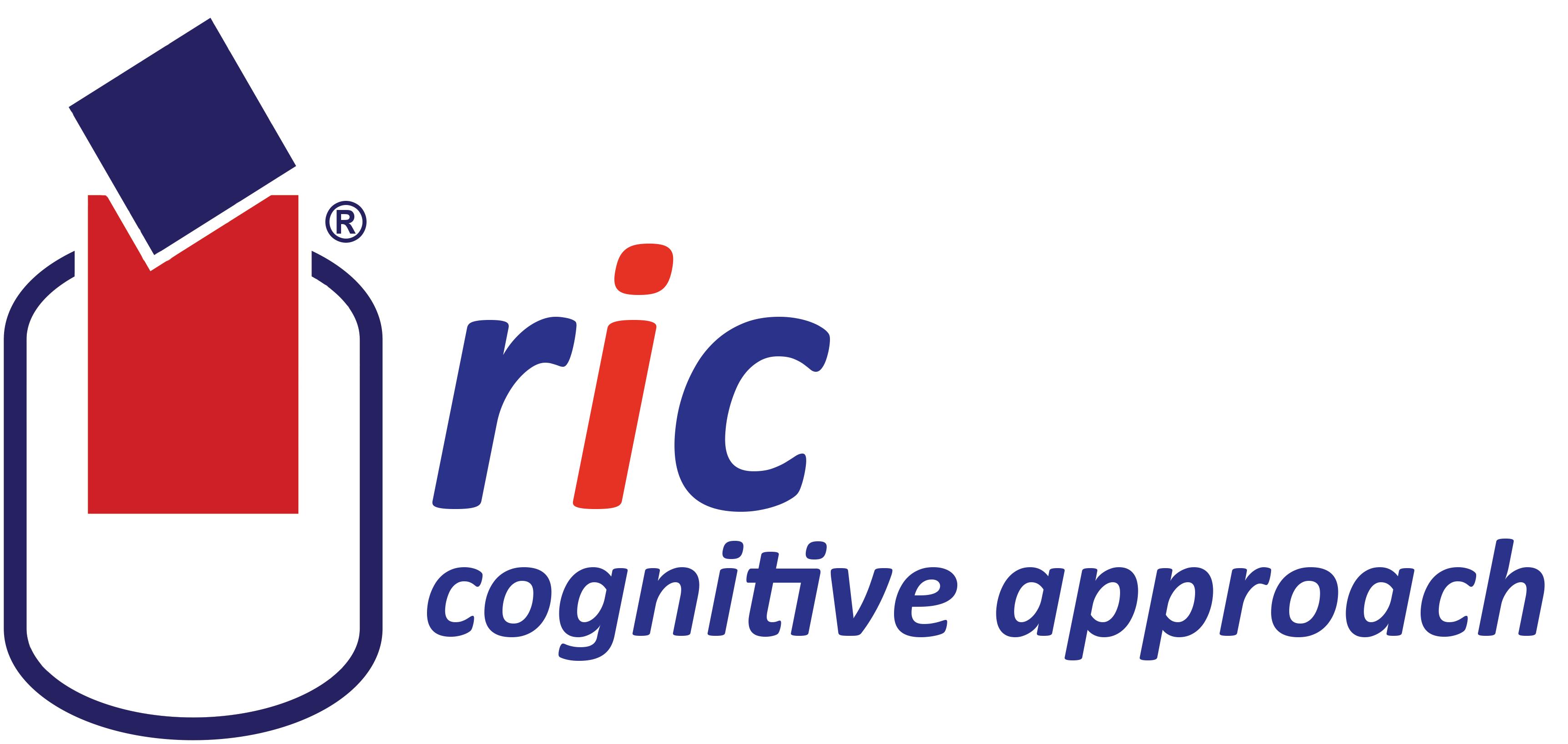 RIC Cognitive Approach